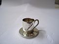 Miniature silver coffee cup.jpg