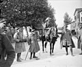 Ministry of Information First World War Official Collection Q25952.jpg