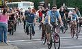 Minneapolis Critical Mass (Uptown) (1454979877).jpg