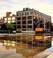 Minneapolis Warehouse District (198127195).jpg