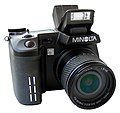 Minolta DiMAGE A1, -2 juli 2012 a.jpg