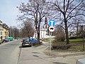 Minsk Mazowiecki, Poland - panoramio (21).jpg
