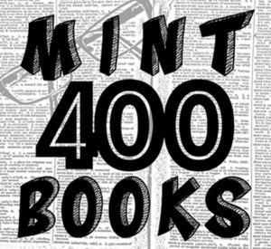 Mint 400 Books.jpg