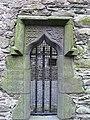 Mint Window Carlingford.jpg