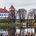 Mir, Belarus - panoramio (46).jpg