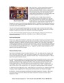 Miracle Recreation article Page 2.tif