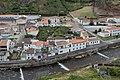 Miradouro do Ramalho - panoramio (1).jpg