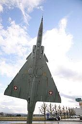 170px-Mirage_III_MG_1487.jpg