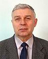 Mironenko Vladimir Ivanovich.jpg