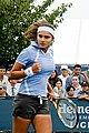 Mirza 2006 US Open 1.jpg