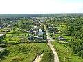 Misheronskiy, Moskovskaya oblast', Russia, 140722 - panoramio.jpg