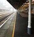 Misty station (38163585522).jpg