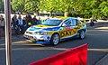 Mitsubishi Lancer Evo X R4 (30998330151).jpg