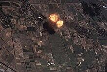 Mark 84 bomb - Wikipedia