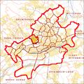 Mk Frankfurt Karte Rödelheim.png