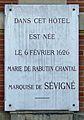 Mme de Sévigné Place des Vosges.jpg