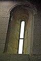 Moarves de Ojeda 09 iglesia by-dpc.jpg