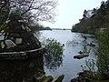 Mochrum Loch - geograph.org.uk - 605708.jpg