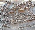 Modell der Altstadt von Bamberg 01.JPG