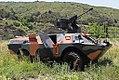 Modernised BRDM-2 (1).jpg