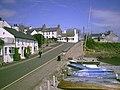 Moelfre - geograph.org.uk - 993700.jpg