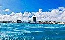 Mogadishu6.jpg