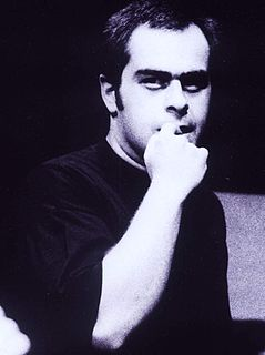 Mohammad Reza Jozi Iranian actor