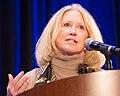 Moira Gunn radio host.jpg