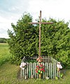 Mokrz cross.jpg