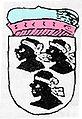 MoldaviaUlrichvonRichental.jpg