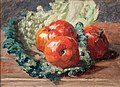 Molly Cramer - Still Life with Tomatoes.jpg
