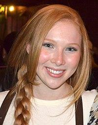 Molly Quinn 2012.jpg