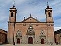 Monasterio Moderno de San Juan de la Peña - CS 22082007 112014 19415.jpg
