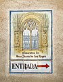 Monasterio de San Juan de los Reyes, Toledo 05.jpg
