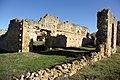 Monasterio de San Pedro de Eslonza 01 by-dpc.jpg