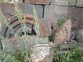 Monastery Neghuts 155.jpg