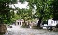 Monastiri,Damastas,Fthiotida - panoramio.jpg