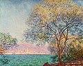 Monet - antibes-in-the-morning(1).jpg