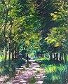 Monet w463.jpg