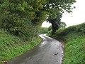 Moneyhill Lane - geograph.org.uk - 277516.jpg