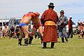 Mongolskie zapasy na lokalnym festiwalu Naadam (34).jpg