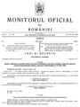 Monitorul Oficial al României. Partea I 1999-07-26, nr. 353.pdf