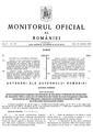 Monitorul Oficial al României. Partea I 1999-11-26, nr. 578.pdf