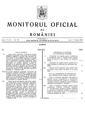 Monitorul Oficial al României. Partea I 2003-03-17, nr. 167.pdf