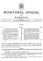 Monitorul Oficial al României. Partea I 2004-09-06, nr. 818.pdf