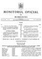 Monitorul Oficial al României. Partea I 2005-01-10, nr. 29.pdf