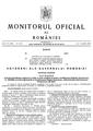Monitorul Oficial al României. Partea I 2005-04-14, nr. 318.pdf