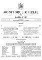 Monitorul Oficial al României. Partea I 2005-04-21, nr. 338.pdf