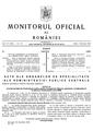 Monitorul Oficial al României. Partea I 2006-02-07, nr. 116.pdf