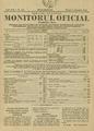 Monitorul Oficial al României. Partea a 2-a 1944-11-01, nr. 253.pdf